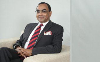 Leadership and Career Lessons From Syed Mahbubur Rahman, CEO Of Dhaka Bank