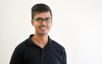 G&R CEO Nazimuddaula On G&R's Next Growth Frontier, Diversification Strategy, Competition and The State Of Digital Advertising In Bangladesh