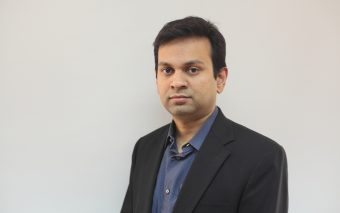 BRAC, Innovation, Social Change and Life: An Interview With Asif Saleh, Senior Director, BRAC