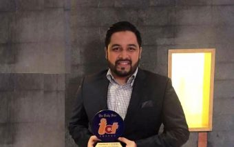 The Ambition Of HungryNaki: An Interview with Tausif Ahmad, COO, HungryNaki