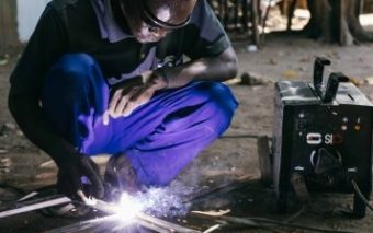 IFC Announces $10 Million Investment In SEAF BV To Finance Climate-resilient SMEs