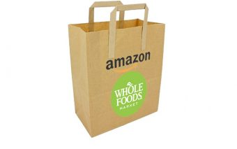 Amazon's Big Buy: What Whole Foods Brings to the Table