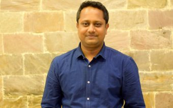 Life's Work: An Interview With Rasel Ahmed, Founder and CEO, SystemEye Technologies Limited