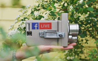 Making A Viral Facebook Video Is Super Hard, Data Suggests Only 1 Percent Facebook Videos End up Going Viral