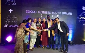 Social Business Champ 2017: Complete List Of Winners And Runner-ups