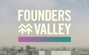 Founders' Valley Contest: Shark Tank Style Competition Offers Up To €10,000 Prize Money For Winning Startups In Asia