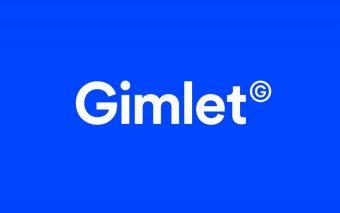 Podcast Network Gimlet Media Raises $15 Million In New Funding, Eyes Expansion