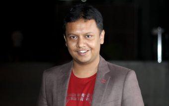 Analyzen, Digital Marketing and Entrepreneurship: An Interview With Ridwan Hafiz, Co-founder, Analyzen