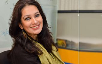 Career, Communication and Life: An Interview With Zara Jabeen Mahbub, SVP, BRAC Bank