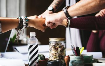 How To Hire and Manage Multicultural Talent