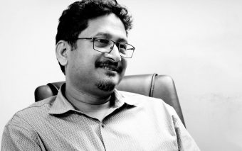 Life's Work: An interview With Asif Iqbal, Executive Director – Marketing, Meghna Group of Industries