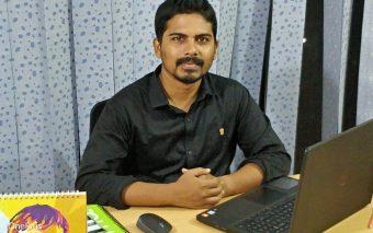 How I Built This: An Interview With Masud Parvez Raju, Founder and CEO, Caretutors.com