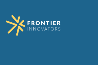 Frontier Innovators Is Looking For Innovative Businesses In The Asia-Pacific Region: What To Know and How To Apply