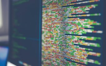 Time For Embracing Big Data: 03 Benefits Of Big Data For Small Business