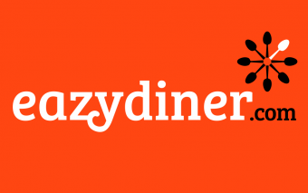 EazyDiner Raises $4.6M In Series B funding