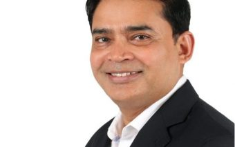 Career, Most in-demand Skills, and The Future of HRM: An Interview with Akhteruddin Mahmood, Group Head of HR, IDLC Finance Limited