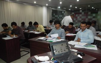 How To Start An Export Import Business In Bangladesh (Part 01)