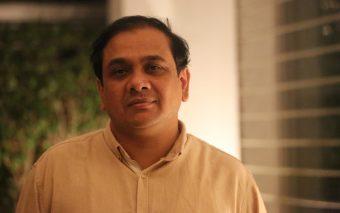 The Future of Retail, Shwapno, and Life: An Interview With Sabbir Hasan Nasir, Executive Director, ACI Logistics