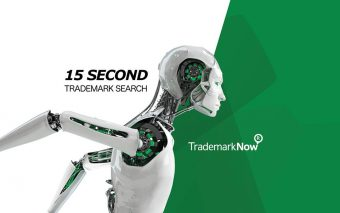 TrademarkNow Raises €3 Million In New Funding
