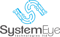 The SystemEye Way A New Standard Of B2B Customer Service In Tech Hardware Solution In Bangladesh