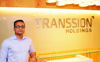 Transsion Bangladesh, Mobile Phone Industry, And Life: An Interview With Rezwanul Hoque, CEO, Transsion Bangladesh